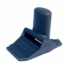 Caravan & Motorhome Cover Strip Fitting Tool